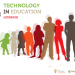 Technology and Education: a system view