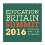 EB Summit 2016 logo