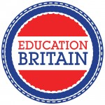 Education Britain