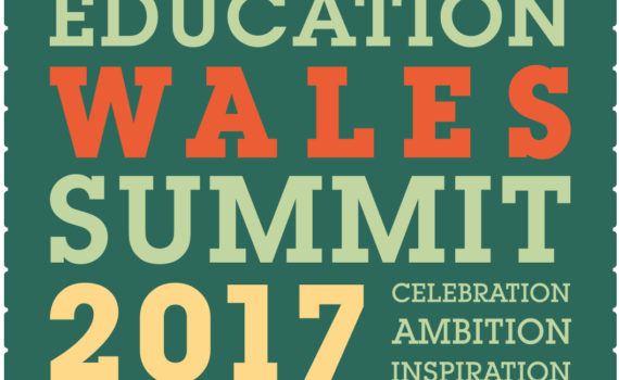 Education Wales May 2017 Cardiff