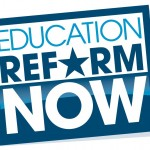 Ed_reform_NOW