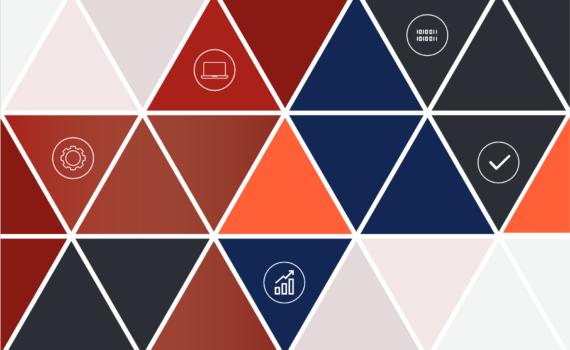 Edtech UK's Edtech Vision 2020 imagery