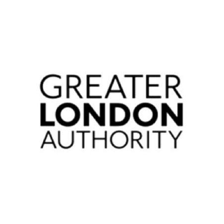 Greater London Authorities.001
