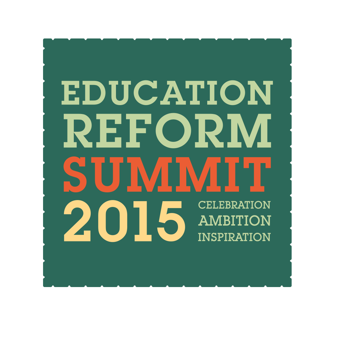 education reform in the uk and Education reform flexibility from no child left behind find out how states can get relief from provisions of the elementary and secondary education act.