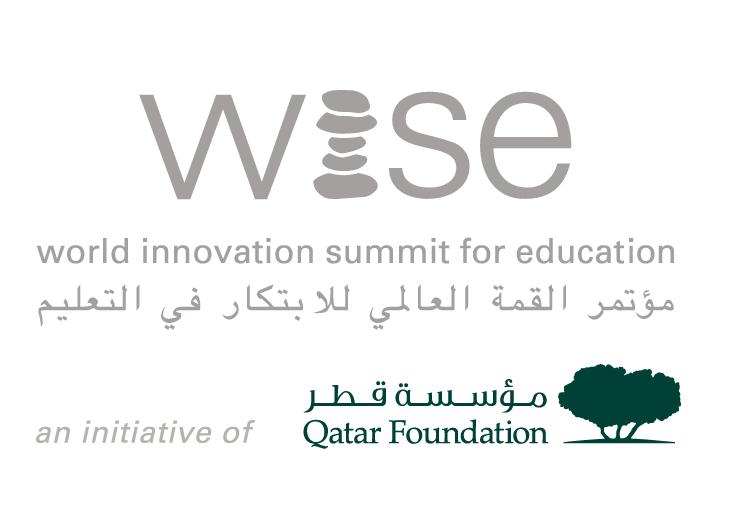 logo WISE
