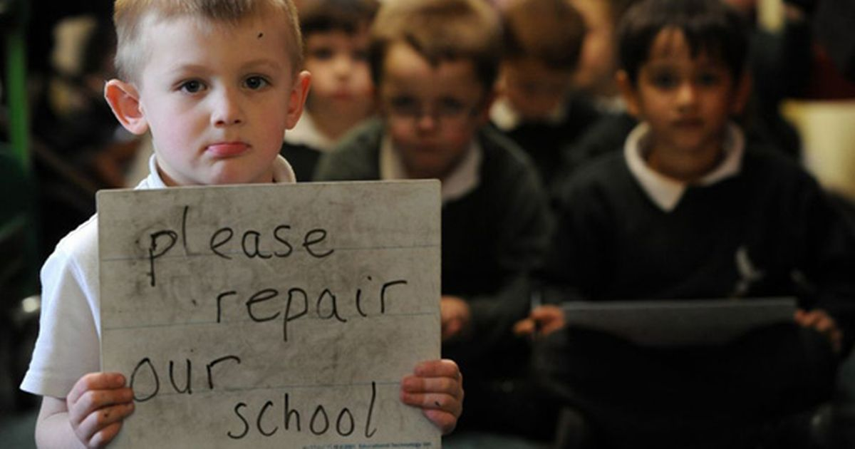 pupils-call-for-richard-lee-primary-school-repairs-620-584178622